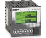 West Pro-EC44 Temperature Controller